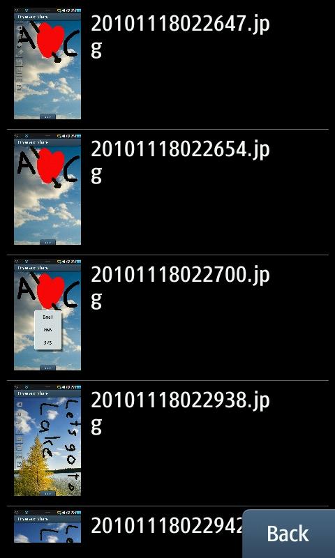 20101118023109.jpg