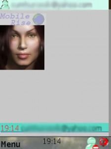 msnScreenshot0002_2.jpg