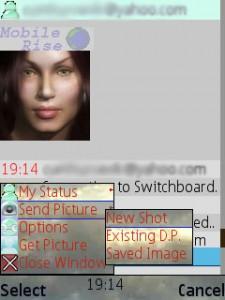 msnScreenshot0005_2.jpg